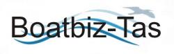 Boatbiz-Tas